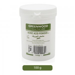 Greenwood-Healthcare-Boric-Acid-Powder-100-g_Hero