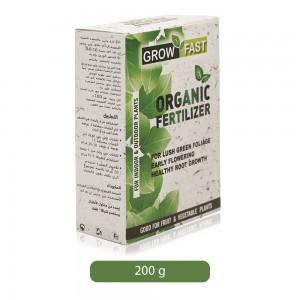 Grow-Fast-Organic-Fertilizer-200-g_Hero