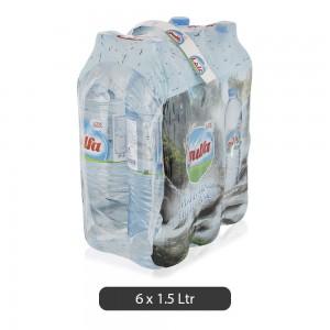 Gulfa-Perfecting-The-Balance-Drinking-Water-6-1-5-Ltr_Hero