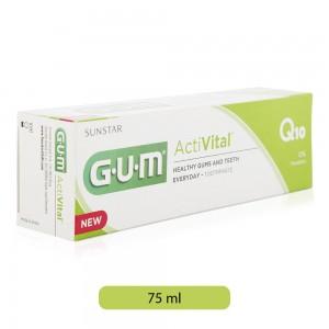 Gum-Sunstar-ActiVital-Q10-Fluoride-Toothpaste-75-ml_Hero