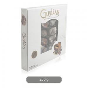 Guylian-Sea-Shells-Belgian-Chocolates-Assortment-22-Pieces-250-g_Hero