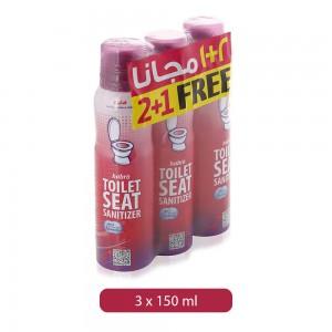 Habro-Toilet-Seat-Sanitizer-Spray-3-150-ml_Hero