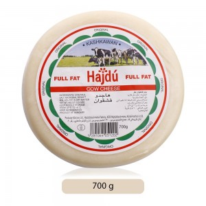 Hajdu-Kashkawan-Full-Fat-Cow-Cheese-700-g_Hero