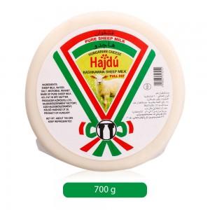 Hajdu-Pure-Sheep-Milk-Kashkawan-Cheese-700-g_Hero