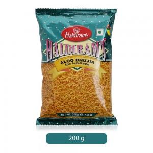 Haldirams-Aloo-Bhujia-200-g_Hero