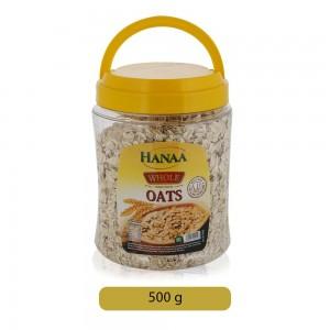 Hanna-Whole-Traditional-Oats-500-g_Hero