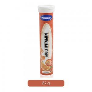 Hansal-Multivitamin-Effervescent-Tablets-20-Pieces-82-g_Hero