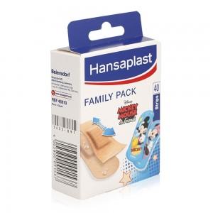 Hansaplast-Family-Pack-Disney-Mickey-Friends-Kids-Plasters-40-Pieces_Hero