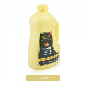 Heart-Light-100-Pure-Canola-Oil-1.89-Ltr_Hero