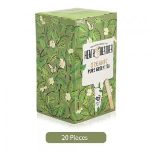 Heath-&-Heather-Pure-Green-Tea-Bags_1