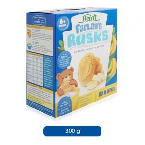 Heinz-Farley's-Banana-Rusks-300-g_Hero