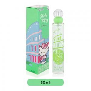 Hello-Kitty-in-Rome-Natural-Spray-for-Girl-50-ml-Eau-De-Toilette_Hero