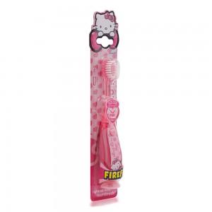Hello-Kitty-Light-Tooth-Brush_Hero