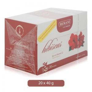 Hemani-Hibiscus-Herbal-Tea-40-g_Hero
