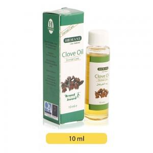 Hemani-Live-Natural-Dental-Care-Clove-Oil-10-ml_Hero
