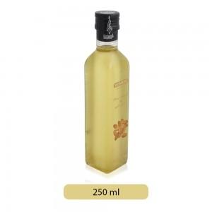 Hemani-Sweet-Almond-Oil-250-ml_Hero