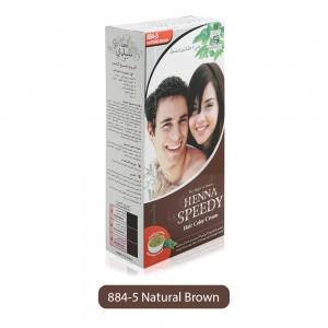 Henna-Speedy-Hair-Color-Cream-884-5-Natural-Brown_Hero