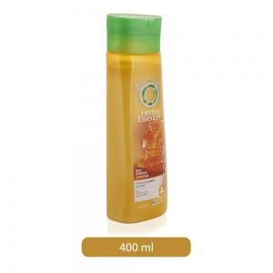 Herbal-Essences-Bee-Strong-Strengthening-Shampoo-400-ml_Hero