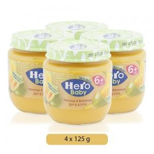 Hero-Baby-Mango-and-Banana-Baby-Food-125-g-6-Months-Plus_Hero
