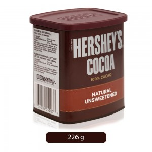 Hershey's-Cocoa-Powder-226-g_Hero
