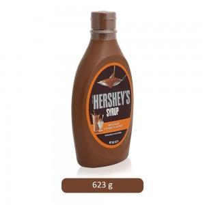 Hersheys-Caramel-Flavor-Syrup-1