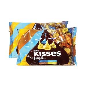 Hersheys Kisses - 500 gm