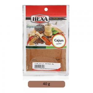 Hexa-Cajun-Mix-1