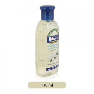 HiGeen-Antibacterial-Hand-Sanitizer-Gel-110-ml_Hero