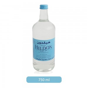 Hildon-Natural-Non-Carbonated-Mineral-Water-750-ml_Hero