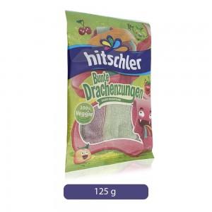 Hitschler-Colorful-Dragon-Tongue-Sour-Fruit-Gums-125-g_Hero