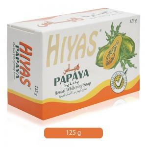 Hiyas-Papaya-Herbal-Whitening-Soap-125-g_Hero