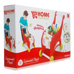 Home-Supermarket-Shopping-Cart_Hero