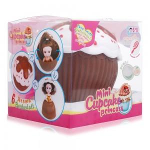 Hong-Da-Mini-Cupcake-Princess-Set_Hero
