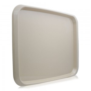 Hoover-Serving-Tray-18-13-inch_Hero