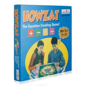 Howzat-Educational-Board-Game-9-Year_Hero