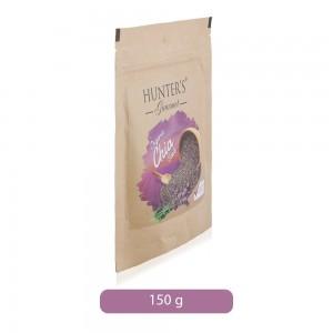 Hunter-s-Gourmet-Organic-Chia-Seeds-150-g_Hero