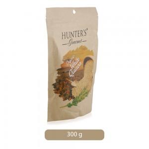 Hunter's-Gourmet-Organic-White-Quinoa-300-g_Hero