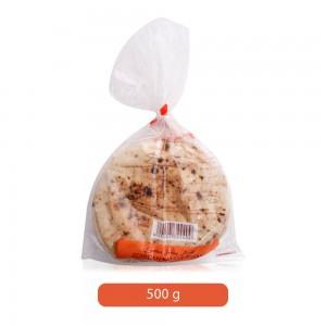 Ibn-Al-Baladi-Egyptian-Balady-Bread-500-g_Hero