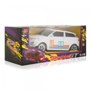 IJ-Haole-Toys-Strong-GT-Vehicle-Toy-6-Year_Hero