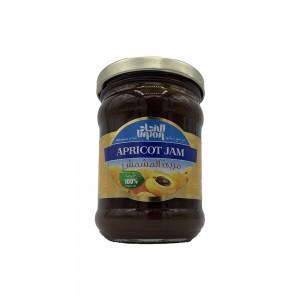 Union Apricot Jam 300Grm