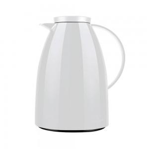 Invictainv-Viena Coffee Pot 1Ltr