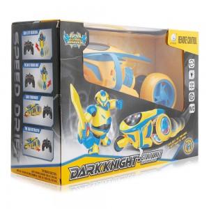 Invinzer-Darkknight-Stunt-Drift-Motor-Cycles_Hero