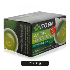ITO-EN-Peppermint-Matcha-Green-Tea-20-Pieces_Hero