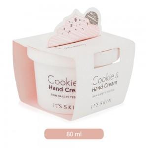 Its-Skin-Cookie-Hand-Cream-Strawberry-80-ml_Hero
