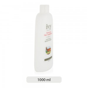 Ivy-Natural-Goat-s-Milk-Moisturising-Hair-Conditioner-1000-ml_Hero