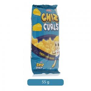 Jack-n-Jill-Chiz-Curls-Cheese-Corn-Snack-55-g_Hero