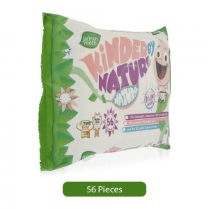 Jackson-Reece-Kinder-By-Nature-Natural-Unscented-Baby-Wipes-56-Wipes_Hero