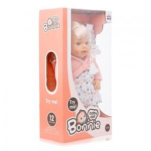 Jawada-Bonnie-Baby-Doll_Hero