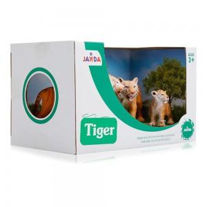 Jawda-Toys-Tigers-Figurine-3-Pieces_Hero