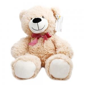 Jawda-Toys-Traditional-Medium-Size-Teddy-Bear_Hero